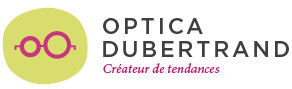 Optica Dubertrand